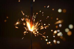 celebrate_spark