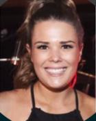 Kristy Rogers - Equinix Australia