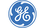 client-logos-5