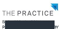 the-practice